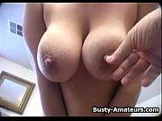 Porno foto бальшие попи и бйодра
