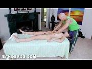 Как парень делает эротический массаж смотреть онлайн