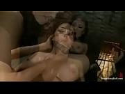 Порно с большой грудью но ими сосками