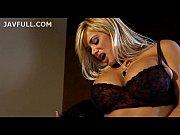 JAVFULL.COM Intimate.Things CD2 03
