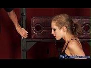 Ютьюб видео порно ролик смотреть соблазны зрелой красотки тети таню просят молодых пока муж ушел