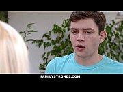 FamilyStrokes - Hot Ste...
