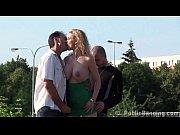 Russische massage sex in ravensburg