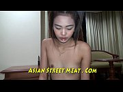 Picture Asian Pubic Hair Traded On Internet