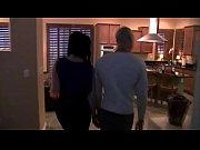 GiG S3E4, gig penis guy Video Screenshot Preview