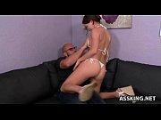 Дикие домашние секс видео дамы