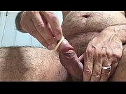 Секс инцест отец
