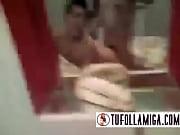Сперма на все лицо видео онлайн