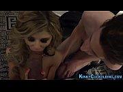 Художественный фильм онлайн производства сша порно с русским переводом