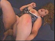 Порно анал большая грудь молодые