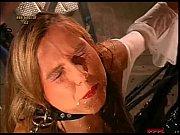 Порно секс с женщиной акробаткой