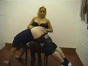 Порно муж ебет подругу жены а она их застукала и присоеденилась