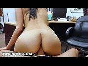 Смотреть онлайн порно реальная мать