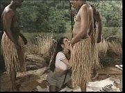 Служебный секс видео скрытая камера