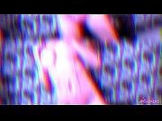 Мини ролики короткие видеозаписи женских оргазмов