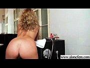 порнно присланное видео