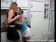 Lesbian Sex!