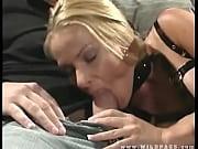 секс с блондинкой в реанимации