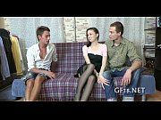 форум фонатов эротических клизм видео