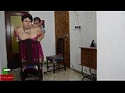 порно инчесы на русском языке со студенками