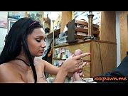 Порно онлайн лисбиянки села на лицо