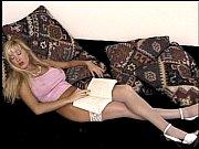 Смотреть порно фильм лариса дее