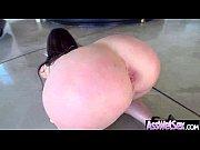Старушка на кресле гинеколога