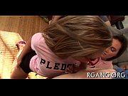 Кастинг на анальный секс видео с лицом
