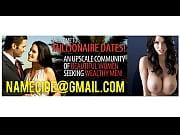 Красивый секс в чулочках видео