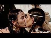 Секс парней турков арабов хачиков с мужчинанми