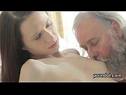 Порно скрытой камерой за сорок