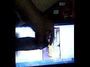 Guy kun porn video online translation