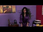 порно видео знаменитые порно актеры-геи