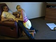 Скрытую камеру поставил муж в спальне жены