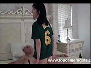 секс видео студентки перед видеокамерои