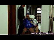 Видео попно босс противволи секретаршу