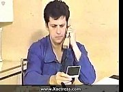Full Movie A Boom, kamsutra movie download in hindiiandaddiesi bhavi rape Video Screenshot Preview