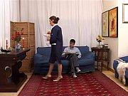 Порно ролики на андроеде онлайн
