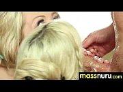 Annonces massage erotique ghent