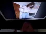 Порно маленькие сиски большие жопы