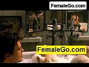 Порно фильм личная жизнь бетины