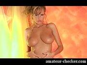 Смотреть фото жесть еротика