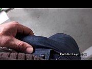 Порно видео немецких старух групповое