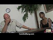 Порно групповуха с куни смотреть