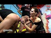 Эротика ролик на русском сдала зачот фото 349-710