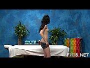 Короткие порно видео спермы в пизде
