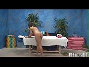 cynthia bang порно видео онлайн