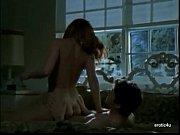 Русское порно пацан подсмотревает как его мать мостурбирует и трахает ее