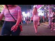 Бразильские матери и дочки в лесби сексе