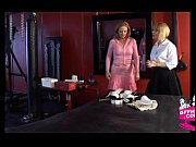 Full length erotic retro films with a sense of teachers